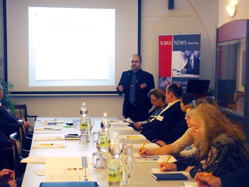 http://www.kmu-news.at/media/Veranstaltungen/02_2012/DSC03176.JPG