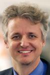 Christof Pelz