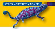 Logo grafifant