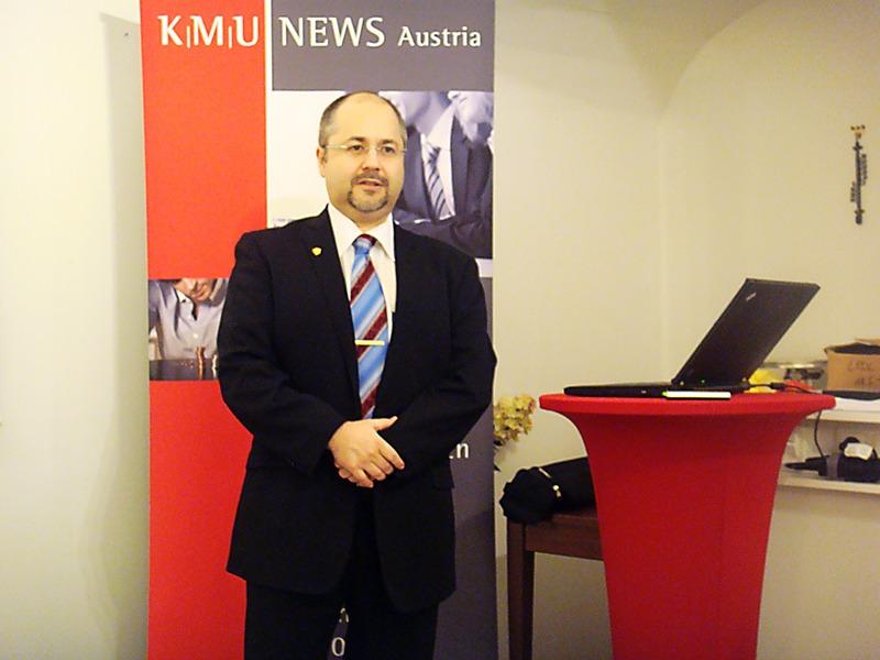 https://www.kmu-news.at/media/Veranstaltungen/02_2012/DSC03216.JPG