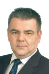 Harald Straub