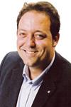 Bernd Noichl